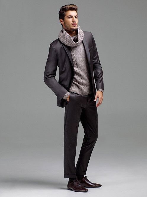 Mens Fall Clothes 2014 fall fashions for men